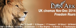 LAM-UK-screening-fb-banner