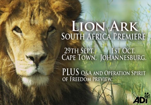 lion-ark-promo-11